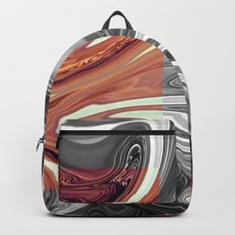 FLUSH Backpack