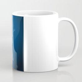 Qingming Coffee Mug