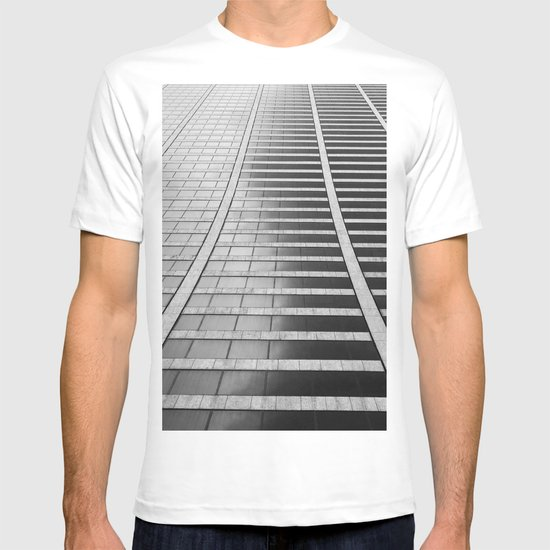 Repetition T-shirt