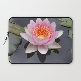 Ninfea Laptop Sleeve
