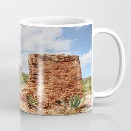 Ekklisia Agios Ioannis Prodromos Coffee Mug