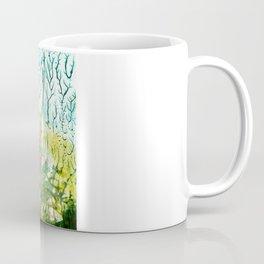 Swoon Coffee Mug