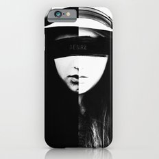Desire iPhone 6s Slim Case