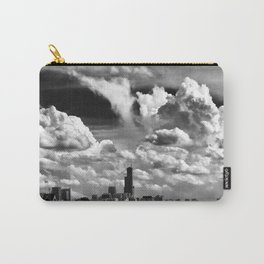 The Tower Carry-All Pouch