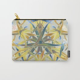 Supreeme Carry-All Pouch