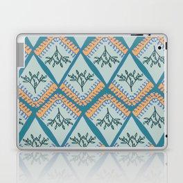 Handkerchief Laptop & iPad Skin