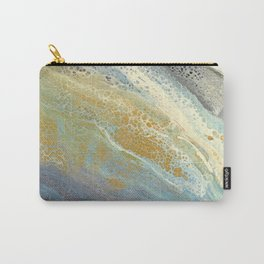 Wave 1 - Casart Sea Treasures Collection Carry-All Pouch
