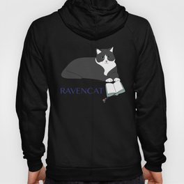 Ravencat Hoody