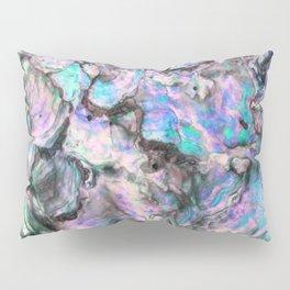 Iridescence #1 Pillow Sham