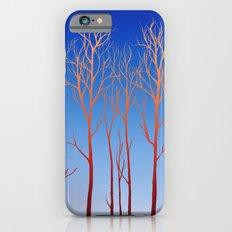 Cottonwood iPhone 6s Slim Case
