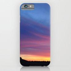 From my window iPhone 6s Slim Case