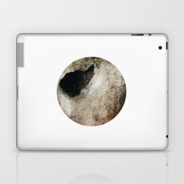Golden circle Laptop & iPad Skin