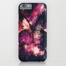Cosmic Butterfly  Slim Case iPhone 6