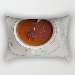 Sweet Tea 3 Rectangular Pillow