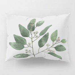 Branch 2 Pillow Sham