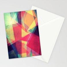 Euphoria Stationery Cards