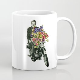 Pimp My Ride Coffee Mug