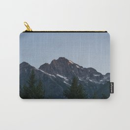 Big Mountain Carry-All Pouch
