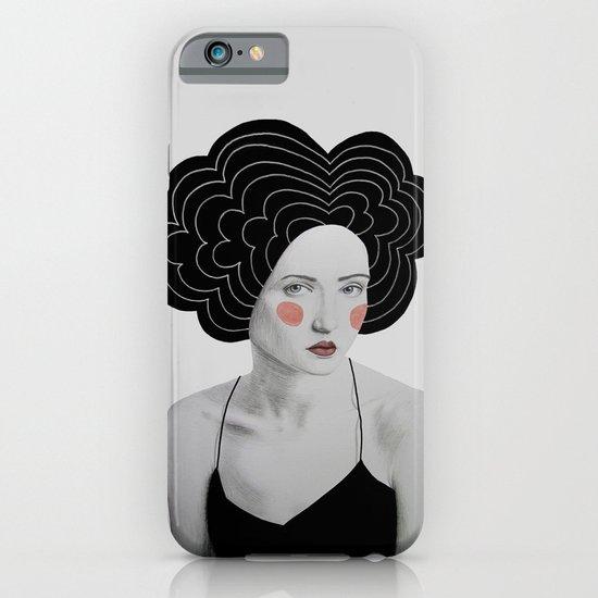 Minerva iPhone & iPod Case