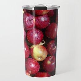 Apple Harvest! Travel Mug