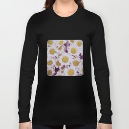 Mum Long Sleeve T-shirt