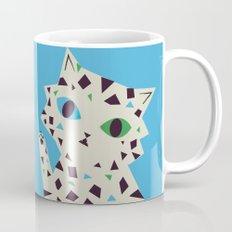 #30daysofcats 29/30 Mug