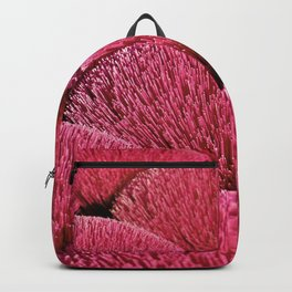 VIETNAMESE IMPRESSION Backpack