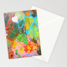 unt.1 Stationery Cards