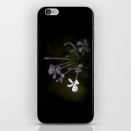 Just Playing iPhone Skin