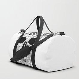Eponymous Duffle Bag