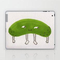 Pickle Boy Laptop & iPad Skin