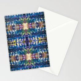 Oceanoscope Stationery Cards