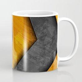 Abstract Design #79 Coffee Mug