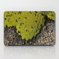 peru iPad Cases featuring 5000m // Peru by Memento Mori Studio