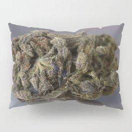Bordello Medicinal Medical Marijuana Pillow Sham