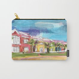 Perdido Bay Carry-All Pouch