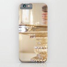 macarons ... 2 iPhone 6s Slim Case
