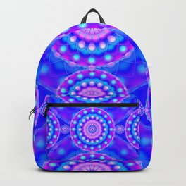Psychedelic Visions G145 Backpack