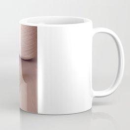 Cotton Pie Coffee Mug