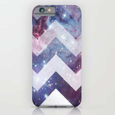 Infinite White Slim Case iPhone 6s