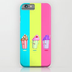 Milkshake Day iPhone 6s Slim Case