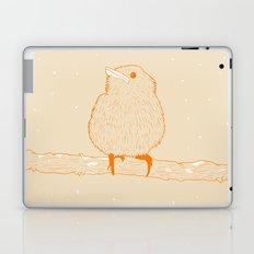 Pio Pio (RIP) Laptop & iPad Skin