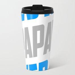 Best.-Papaw.-Ever.-Gift-for-Him! Travel Mug