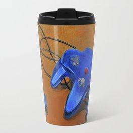 The Controller Travel Mug