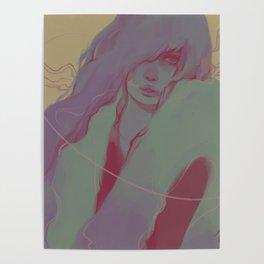 Subtile Poster