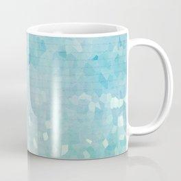 Ocean Palette Coffee Mug