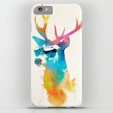 Sunny Stag Slim Case iPhone 6s Plus