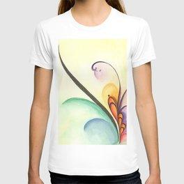 Spring I T-shirt