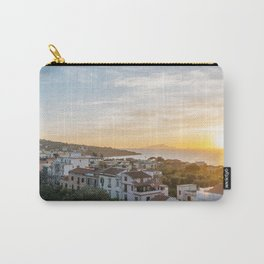 Culla Sunset Carry-All Pouch