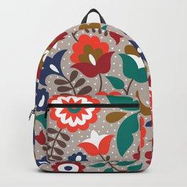 Glade Backpack